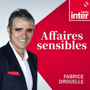 Affaires sensibles