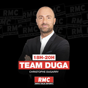 RMC : 20/06 - Duga Tour des clubs #14 – Racing Club Strasbourg Alsace