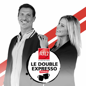 Le Double Expresso RTL2 (21/11/09)
