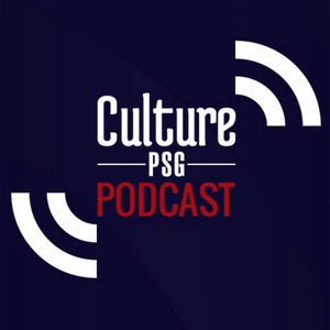 Podcast du 27/05/2019 : Reims/PSG (3-1), Tuchel prolongé et l'avenir