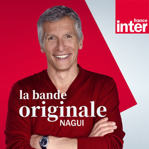 Les audiences de France Inter, un échec collectif terrible