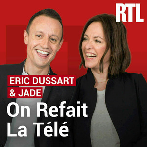 On refait la télé