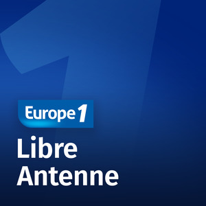 La Libre antenne - Sophie Peters - 08/06/18